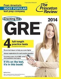 20th pdf edition gre barrons book