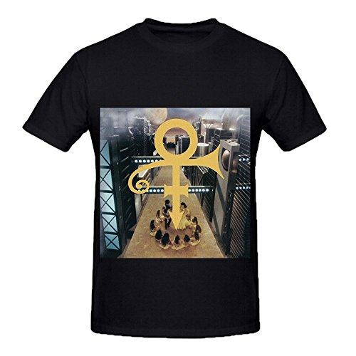 pow thermal shirt - 7