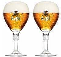 Leffe Bierkelch