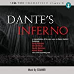 Dante's Inferno (Dramatised) | Dante Alighieri