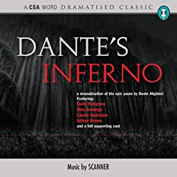 Dante's Inferno (Dramatised)