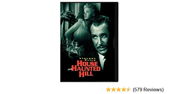 house on haunted hill dual audio download