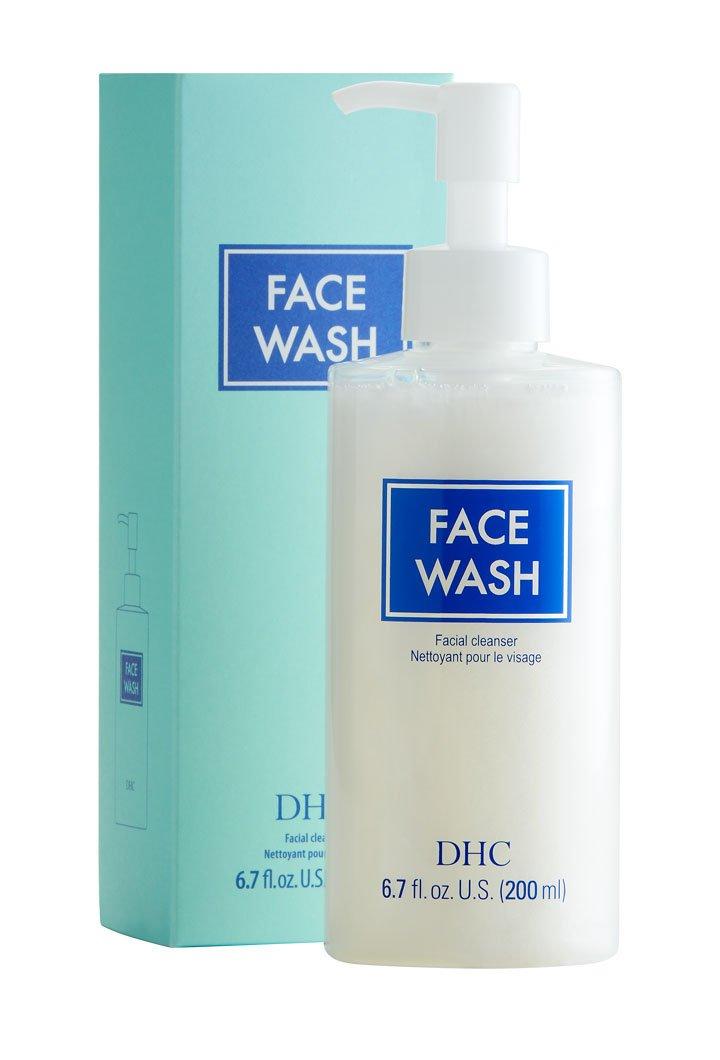 dhc-facial-cleanser-teen-burg-tube
