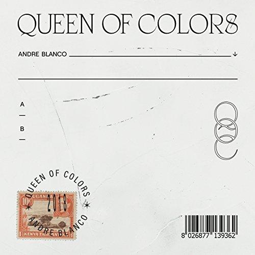 (Queen of Colors)