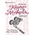 The Chaotic Miss Crispino (Kasey Michaels Alphabet Regency Romance Book 11)