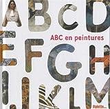 """Afficher """"ABC en peintures"""""""