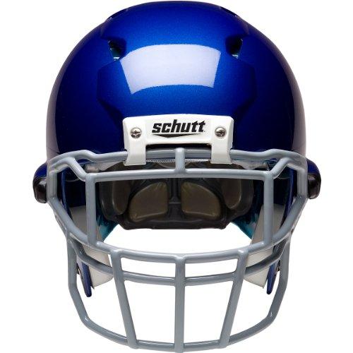 Schutt ION 4D-EGOP II Varsity Football Face Mask