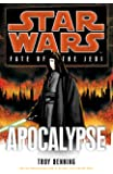 Star Wars: Fate of the Jedi: Apocalypse