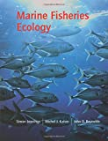 img - for Marine Fisheries Ecology book / textbook / text book