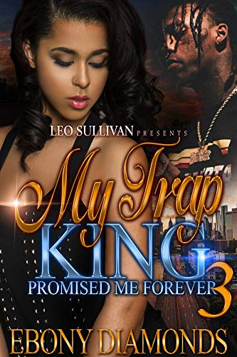 My Trap King Promised Me Forever 3