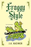 Froggy Style