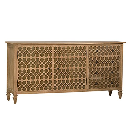 Deco Design Sideboard Buffet from Mix Furniture