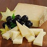 Cheddar - 8 oz (cut portion)