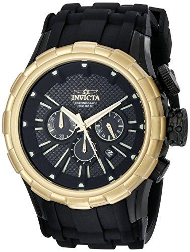 Invicta Men s 16976 I-Force Analog Display Quartz …