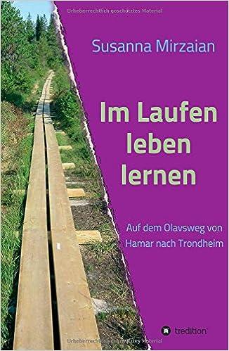 Book Im Laufen Leben Lernen