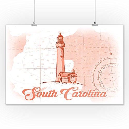 Carolina Del Sur Sur Del Carolina Del nbsp; nbsp; Sur Carolina Carolina nbsp; tw7S7HEqA