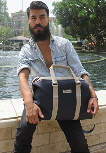 Buy luxury laptop bag