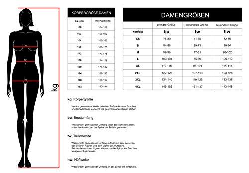 Diapolo Superheroes Swimmer costume da nuoto piscina donna nuoto sycro triathlon
