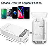 Cell Phone coating Box Portable Cell phone c1eaner