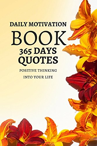 thinking into results pdf free