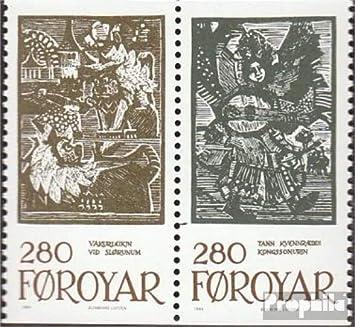 kompl.Ausg. Prophila Collection S/üdafrika 427X Briefmarken f/ür Sammler ohne Wasserzeichen 1973 Weltfernmeldetag