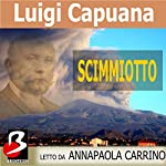 Scimmiotto [Monkey]   Luigi Capuana