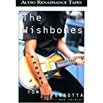 The Wishbones | Tom Perrotta