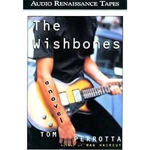 The Wishbones Audiobook