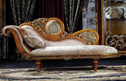 George versailles buy george versailles products online for Classic furniture uae
