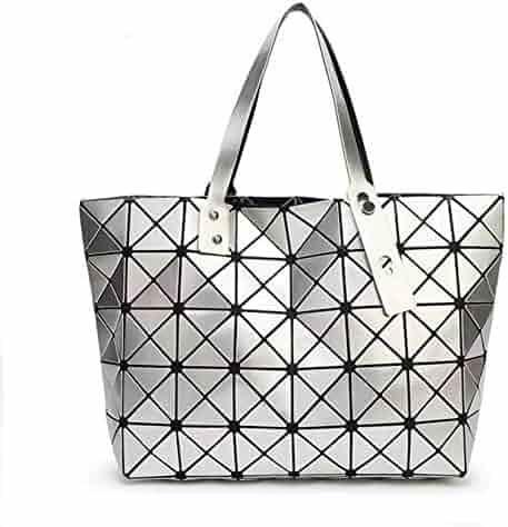 95063223c3db Shopping Silvers - $25 to $50 - Handbags & Wallets - Women ...