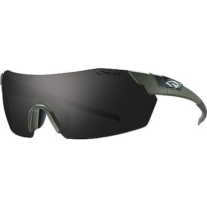 d984c703df Amazon.com  Smith Optics PivLock V2 Sunglasses