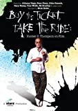 Buy the Ticket, Take the Ride -  DVD, Nick Nolte