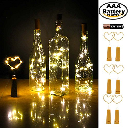 Rechargeable Led Rope Lights - 2