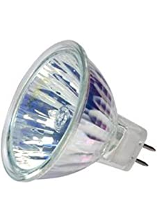 Philips LED Philips 406009 Landscape and Indoor Flood 50-Watt MR16 12-Volt Light