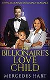 Free eBook - The Billionaire s Love Child