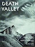 img - for Death Valley book / textbook / text book