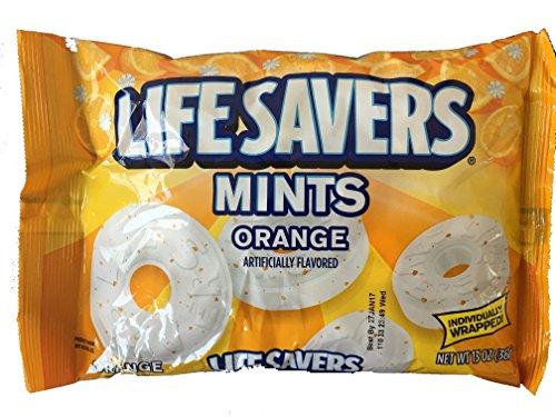life-savers-orange-mints-13-oz-bag-individually-wrapped