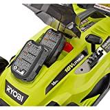 """16"""" ONE+ 18-Volt Lithium-Ion Cordless Lawn Mower (Battery and Charger Not Included)"""