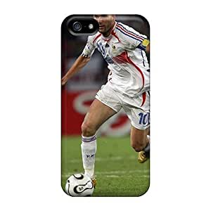 For Iphone 6 plus 5.5/ (zindane) PC iphone New Snap-on case cover cover yueya's case