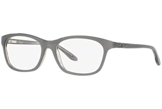 46067536b5a2 OAKLEY TAUNT OX1091 - 109109 MOONLIGHT Eyeglasses 52mm at Amazon ...