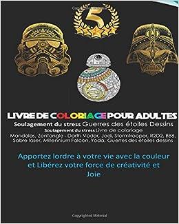Amazoncom Livre De Coloriage Pour Adultes Dessins