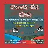 Jimmie the Crab, Joseph Christopher Cullis, 1625163649