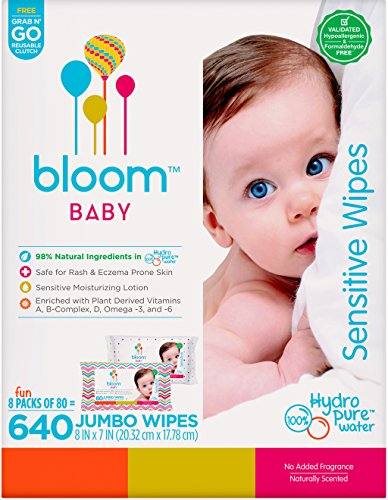 bloom-baby-sensitive-skin-unscented-hypoallergenic-baby-wipes-640-count