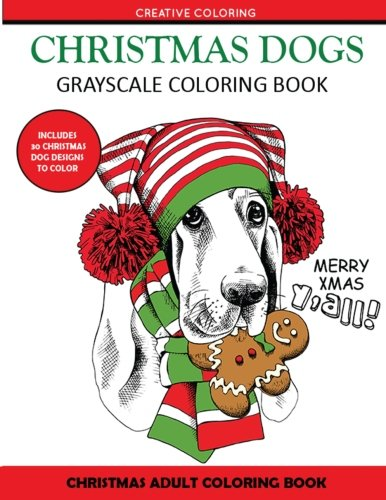Creative Coloring Press Author Profile News Books And