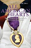 All American Hearts, Joseph Baddick, 0988935155