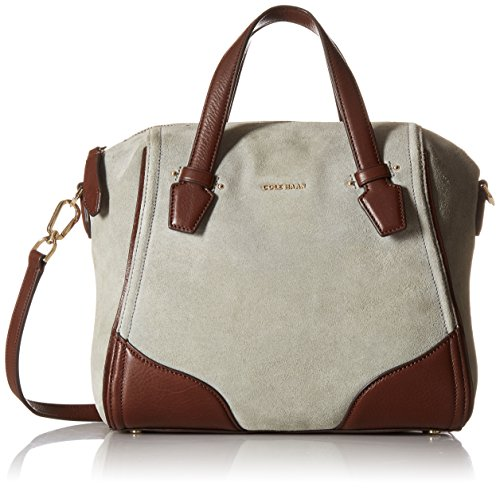Cole Haan Ellery X-Body Mini Satchel, ()