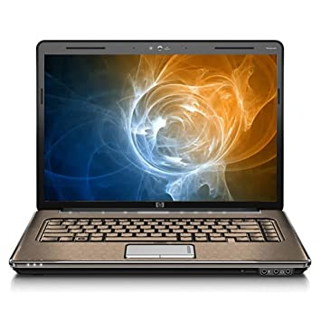 Amazon.com: HP Pavilion DV5-1250US 15.4-Inch Laptop: Computers ...