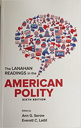 lanahan readings american polity chapter summaries