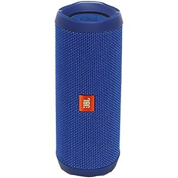 Amazon.com: JBL Flip 3 Splashproof Portable Bluetooth