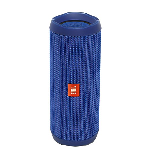 JBL Flip 4 Waterproof Portable Bluetooth